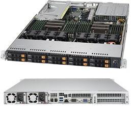 SYS-1028U-OSD50M